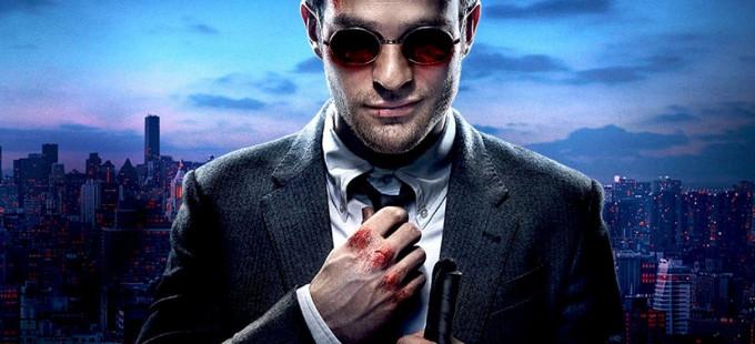 Daredevil: Una serie que vale la pena ver
