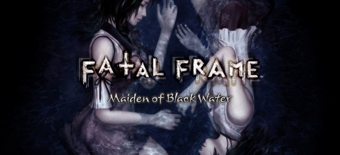 [Previo] Fatal Frame: Maiden of Black Water
