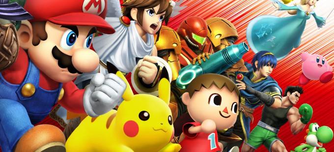 ¿Qué pretende Nintendo al entrar al mundo móvil?
