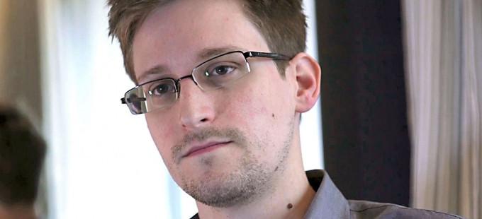 ¿Cuál es el pokémon favorito de Edward Snowden?