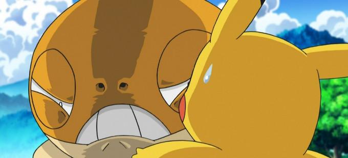 Si haces tu fiesta Pokémon puedes terminar pagando $5,400 dólares