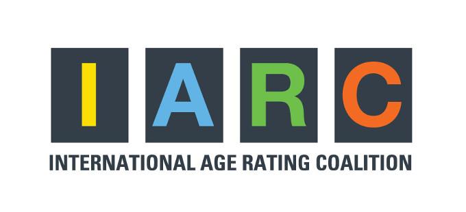 La eShop de Nintendo adopta IARC