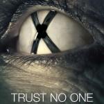 Los Expedientes Secretos X - Nueva mini-serie