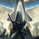 Xenoblade Chronicles X - Hideyuki Matsumoto