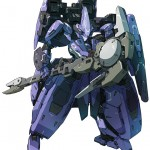 Xenoblade Chronicles X - Takayuki Yanase