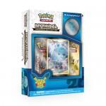 Pokémon TCG: Mythical Pokémon Collection
