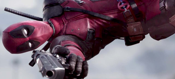 [Rumor] La secuela de Deadpool, aprobada por Fox