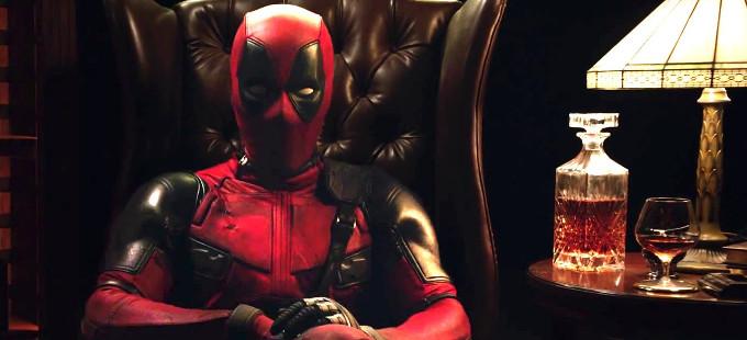 Deadpool, el mayor éxito de la franquicia de los X-Men