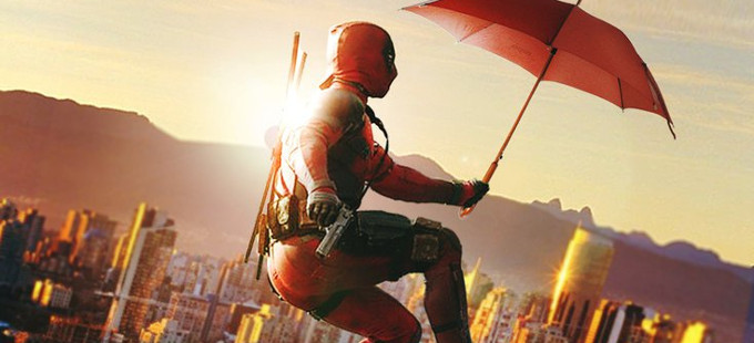 [Reseña] Deadpool