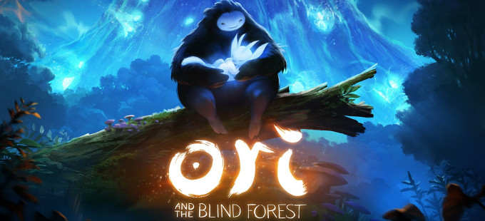 Problemas para llevar a Ori and the Blind Forest al Nintendo NX