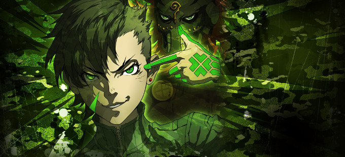 ¿Qué define a Shin Megami Tensei y MegaTen?