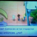 ¡Ya puedes jugar Yo-Kai Watch en español!