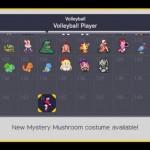 Una mirada a los nuevos trajes para Super Mario Maker