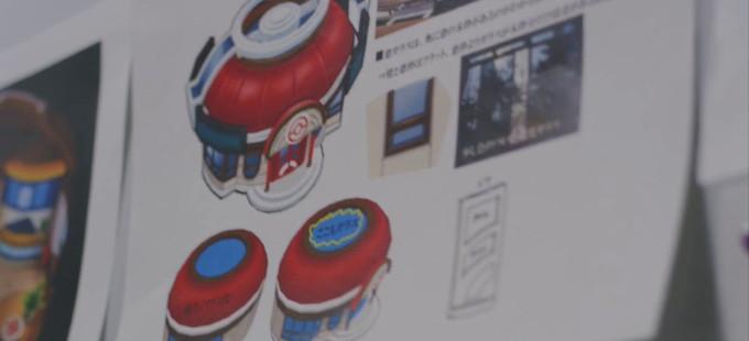 Solgaleo y Lunaala - ¿Las monstruos emblema de Pokémon Sun & Moon?