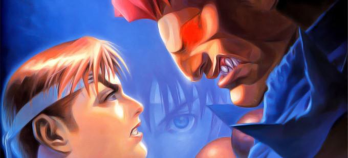 Hidetoshi Ishizawa dejó Capcom y se unió a SNK Playmore