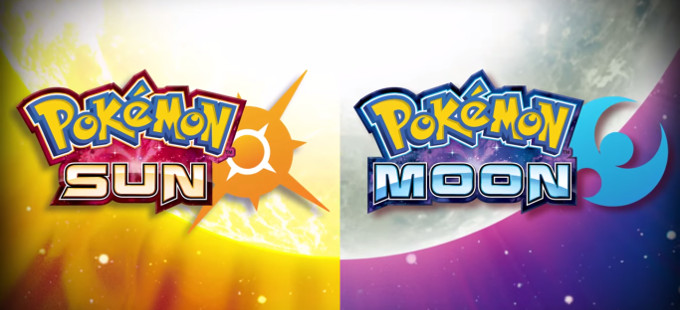 Nada nuevo de Pokémon Sun y Moon en CoroCoro Comic