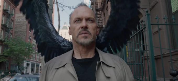 ¿Siempre sí? Michael Keaton será el villano en Spider-Man: Homecoming