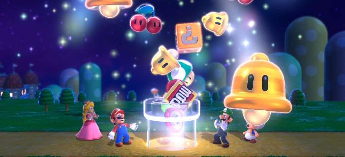 La primera película de Nintendo saldrá en los próximos años
