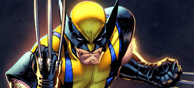 Los Russo quieren a Wolverine en las películas de Marvel