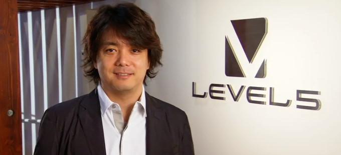 Level-5 piensa que Yo-Kai Watch 2 será un éxito en Occidente