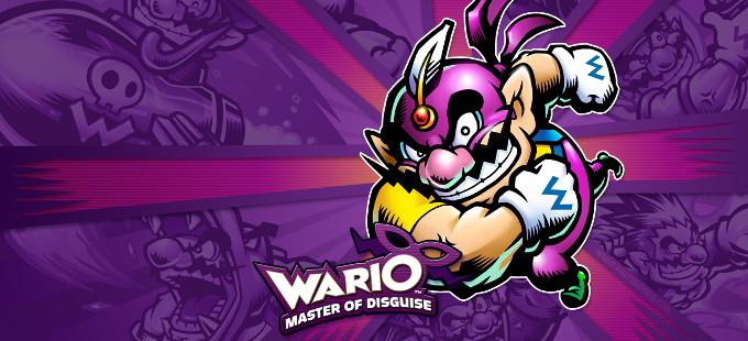 Jueves de Nintendo Download en la eShop [09/06]