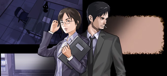 Aksys Games anuncia Chase: Cold Case Investigations
