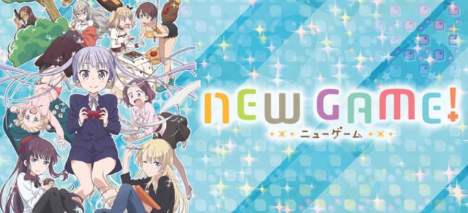 ¿Cuáles anime transmitirá Crunchyroll en verano del 2016?