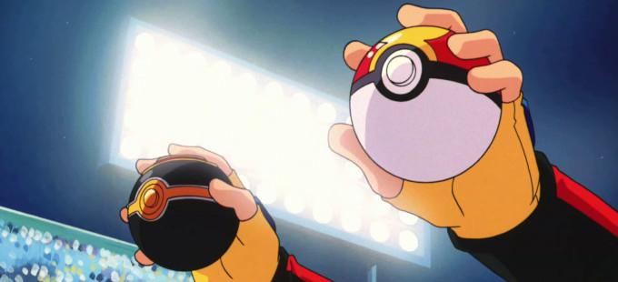 ¿Cómo arrojar Poké Balls en Pokémon GO sin fallar?