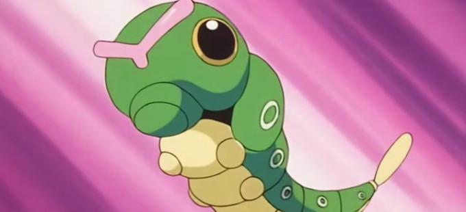 ¡Cuidado, detectan malware en Pokémon GO!