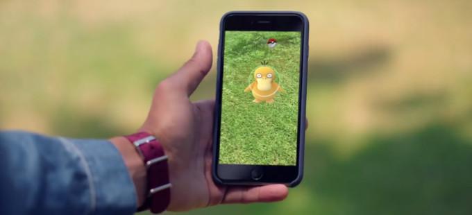 Pokémon GO podría tardar más en llegar a México u otras naciones