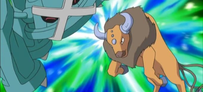 ¿Hay pokémon exclusivos de cada continente en Pokémon GO?