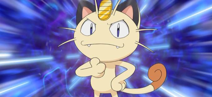 Pokémon GO tiene 30 millones de descargas mundiales