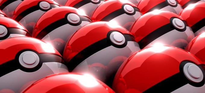 ¿Cuáles son las recompensas en Pokémon GO al subir de nivel?