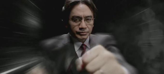 15 grandes momentos en la vida de Satoru Iwata