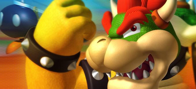 ¡No sean necios! ¡El Nintendo NX no estará en el Nintendo Direct!