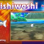 Raichu de Alola, otra exclusiva de Pokémon Sun & Moon