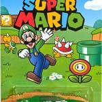 Nuevos carritos de Hot Wheels de Super Mario en camino