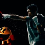 Super Mario, Doraemon y Oliver Atom en la clausura de Río 2016