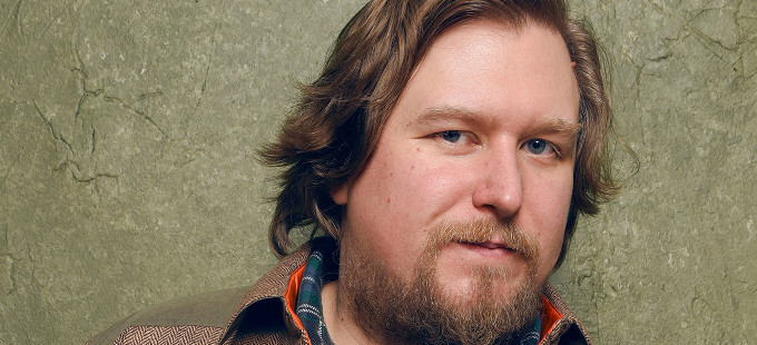 Michael Chernus será Tinkerer, otro villano de Spider-Man: Homecoming