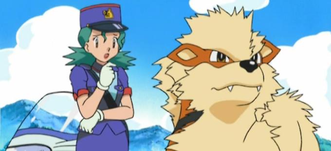 ¿Qué hacer si sufres un baneo en Pokémon GO?
