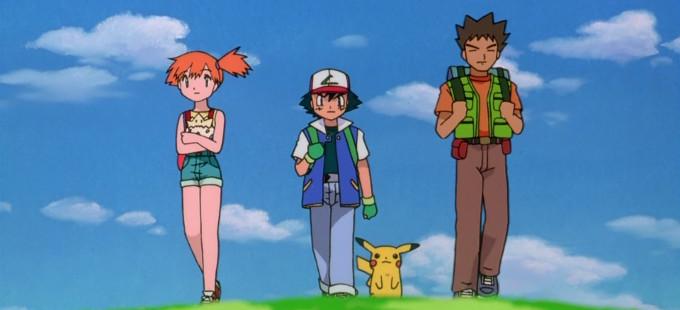 El MUJAM convoca una nueva caminata Pokémon GO en México