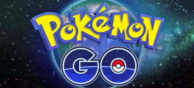 Pokémon GO tiene cinco récords mundiales Guinness