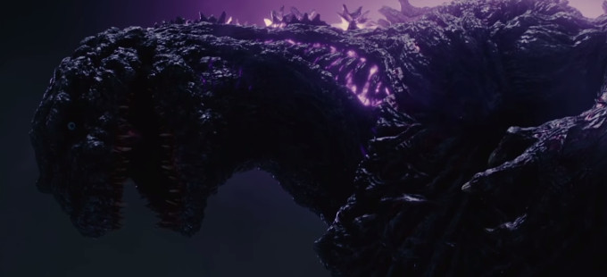 ¿Cuánto cuesta la destrucción que genera Godzilla?