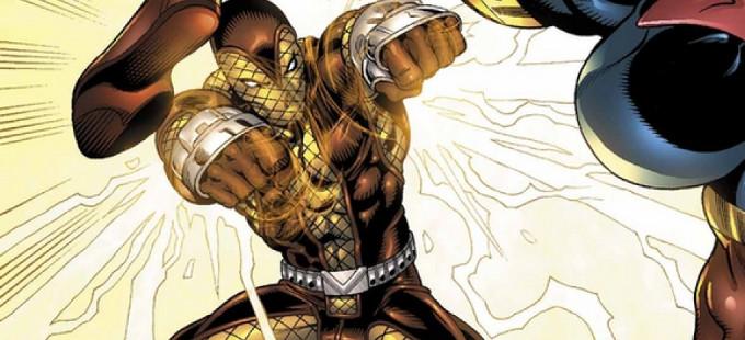 [Rumor] – Shocker estará en Spider-Man: Homecoming