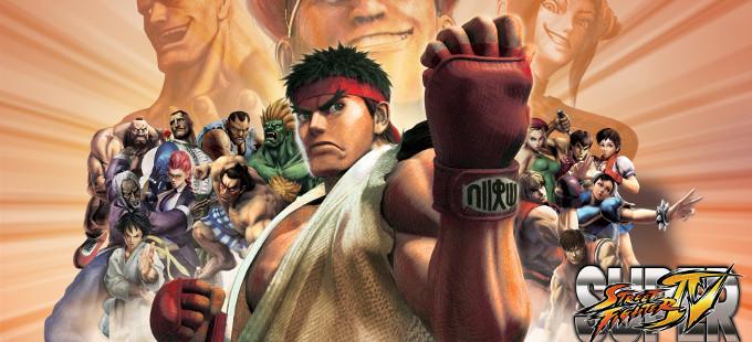 ¡No dejes pasar las Ofertas de Verano de Capcom!
