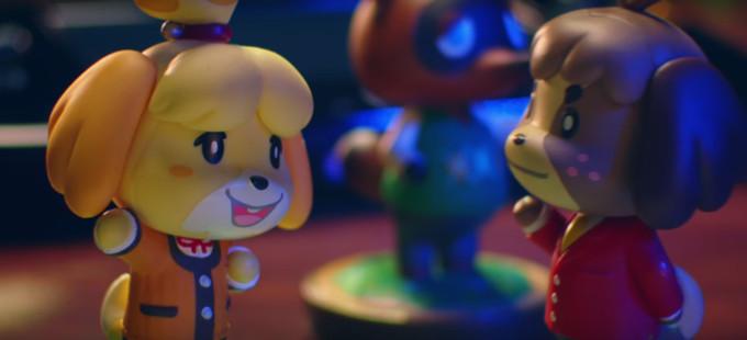 Animal Crossing tendrá su propio Mini-Direct en otoño