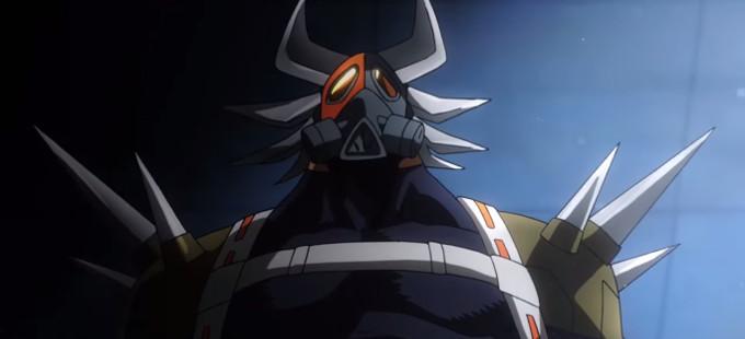 Boku no Hero Academia tendrá un capítulo especial