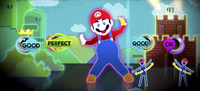 """Ubisoft: Nintendo """"regresará a la carrera"""" con el Nintendo NX"""
