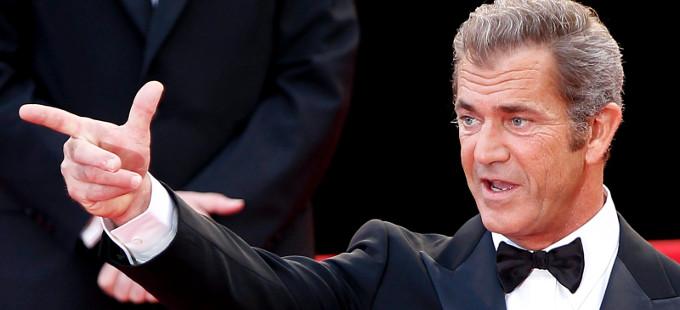 Mel Gibson ataca a Batman v Superman: Dawn of Justice