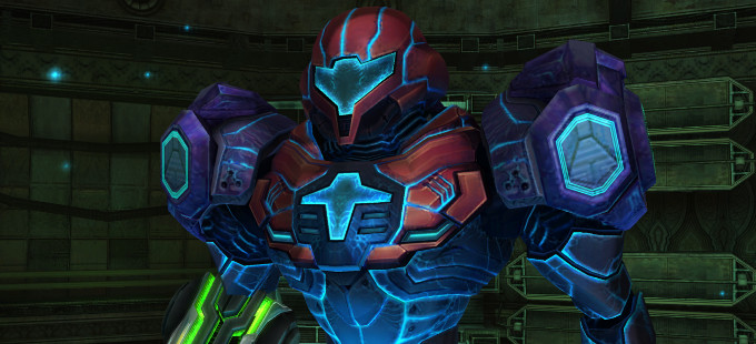 ¿Por qué el director de Metroid Prime dejó Retro Studios?